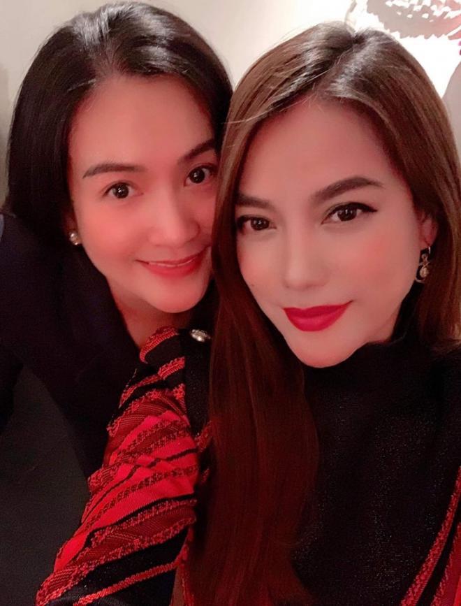 điểm tin sao Việt, sao Việt tháng 12, sao Việt,NSND Trần Hiếu,Trang Trần