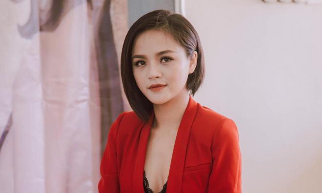 Chí Nhân, Hoa hậu Thu Hoài, Thu Quỳnh, sao Việt
