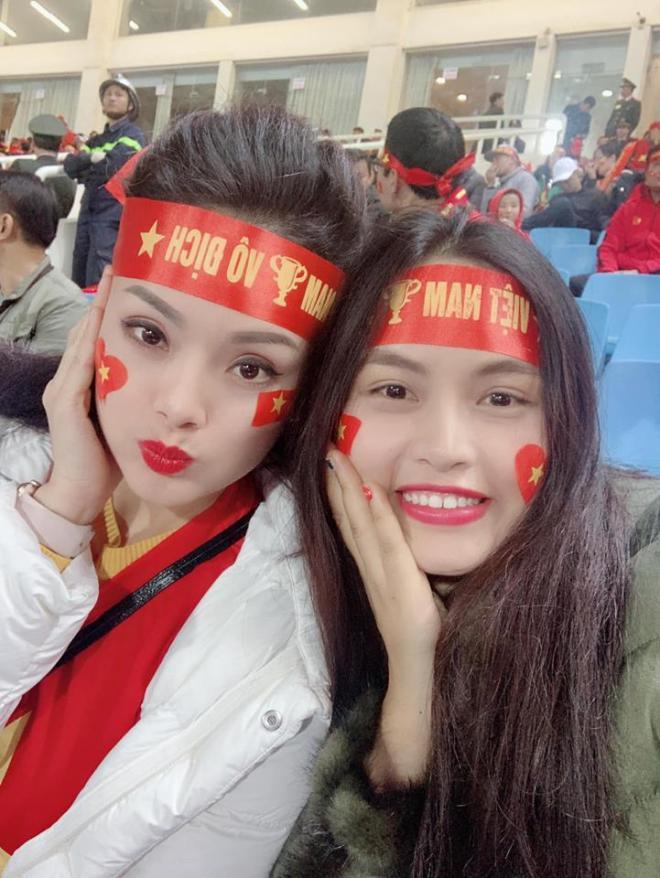 bóng đá Việt Nam, sao Việt, AFF Cup