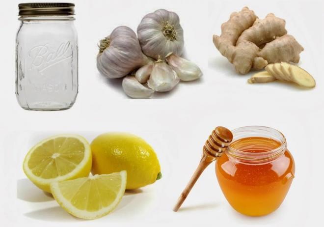 mỡ máu, mỡ máu cao, cholesterol cao, tim mạch, bệnh tim mạch, bài thuốc trị mỡ máu cao, máu nhiễm mỡ,gừng tỏi mật ong giải quyết tình trạng mỡ máu cao