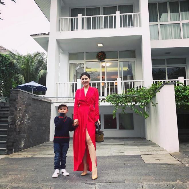 sao Việt, Tết dương lịch 2019, tết dương lịch