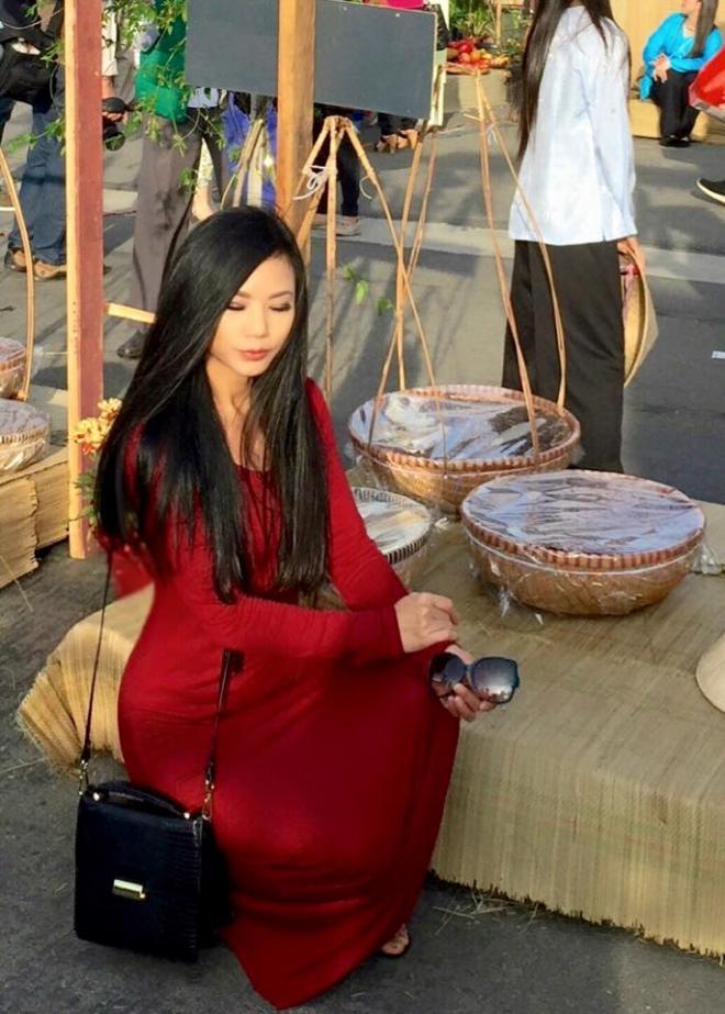 Đại Nhân, ca sĩ Đại Nhân, sao Việt