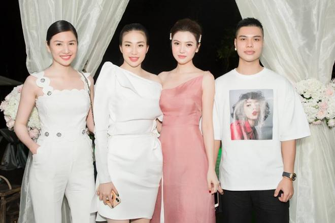 Ngọc Duyên, Ngọc Duyên và chồng đại gia, Nữ hoàng sắc đẹp toàn cầu Ngọc Duyên