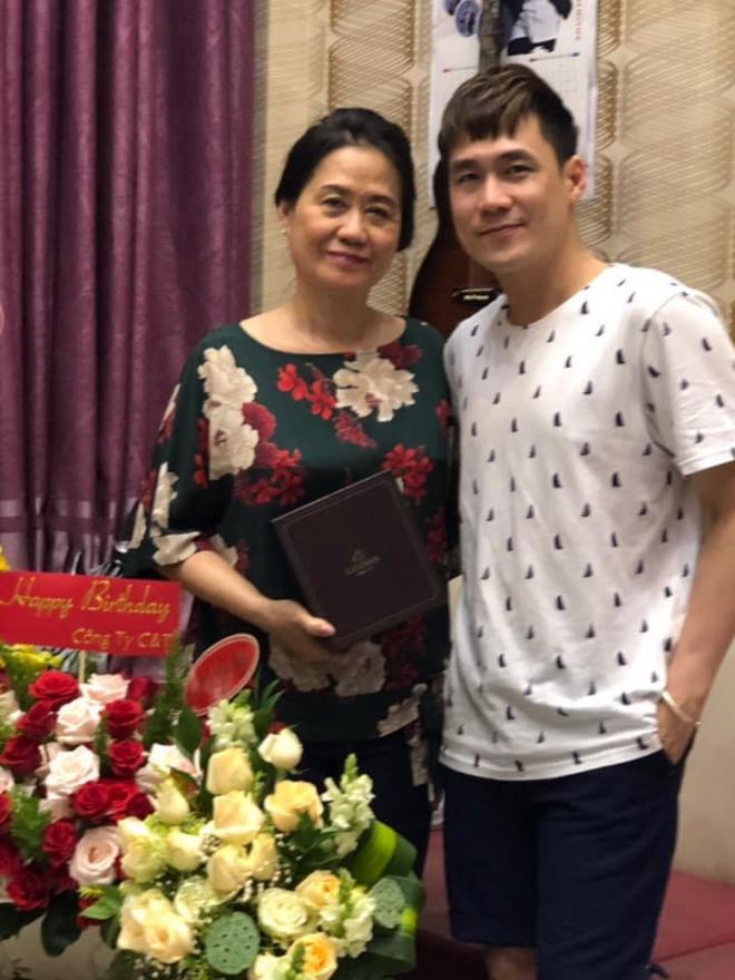 hà anh, nam em, sao Việt, sao Việt năm 2019