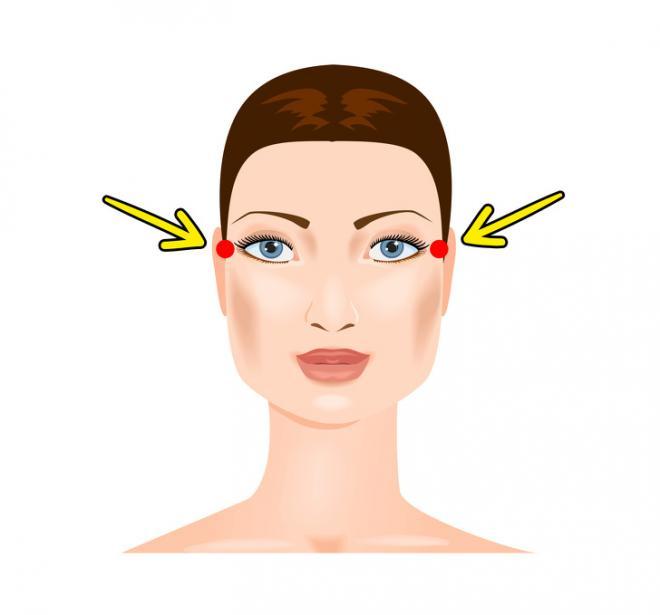 Những cách nhanh chóng giảm đau đầu, giảm đau đầu hiệu quả, cách làm giảm đau đầu