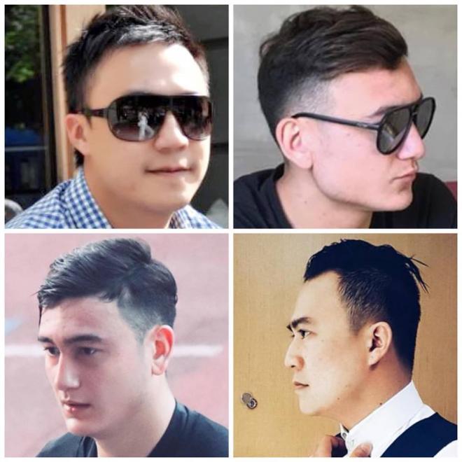 Băng Di, Đặng Văn Lâm, bạn trai Băng Di, sao Việt