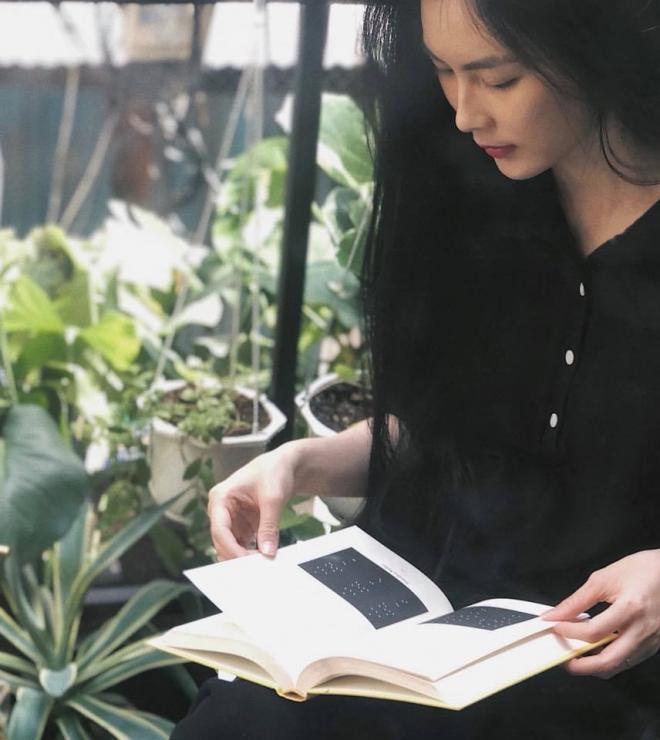 Tăng Thanh Hà, Helly Tống, sao việt
