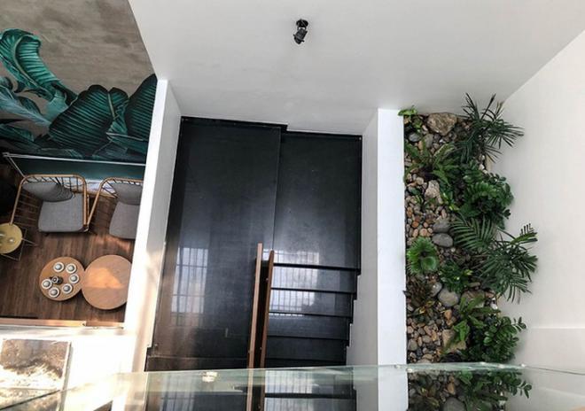 Hồ Quang Hiếu, nhà Hồ Quang Hiếu, nhà mới Hồ Quang Hiếu