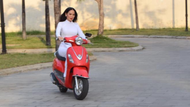 sao Việt, sao Việt hải ngoại, Hồng Ngọc, Quang Minh,