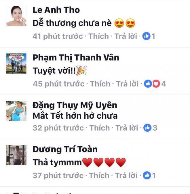 Đức Thịnh,Thanh Thúy,sao Việt