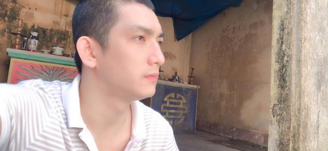 Bảo Duy Chồng Cũ Phi Thanh Vân: Chồng Cũ Phi Thanh Vân Bị Bạn Bè 'bỏ Rơi', Phải Nương Nhờ