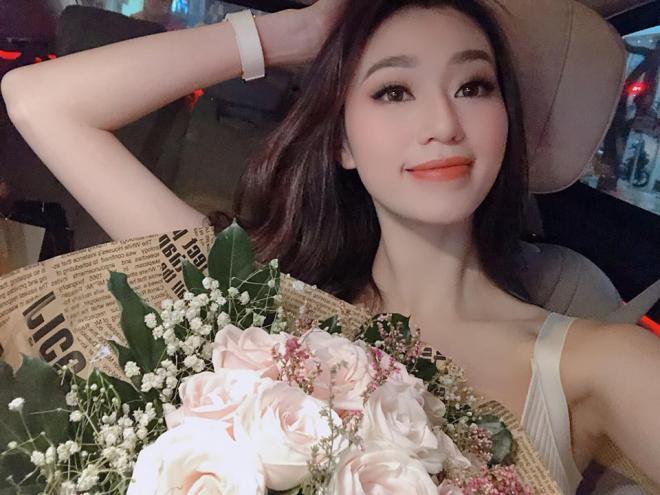 điểm tin sao Việt, sao Việt tháng 2, sao Việt, sao Việt năm 2019, tin tức sao việt