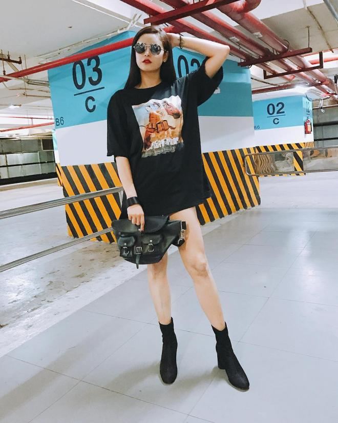 ca sĩ Trương Quỳnh Anh,kiểu tóc của Trương Quỳnh Anh,sao Việt