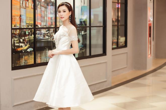 batchkhoa7832-ngoisao.vn-w1280-h853 1