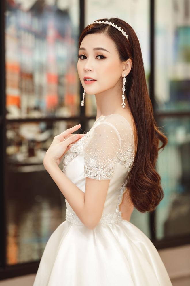 batchkhoa7880-ngoisao.vn-w1280-h1920 5
