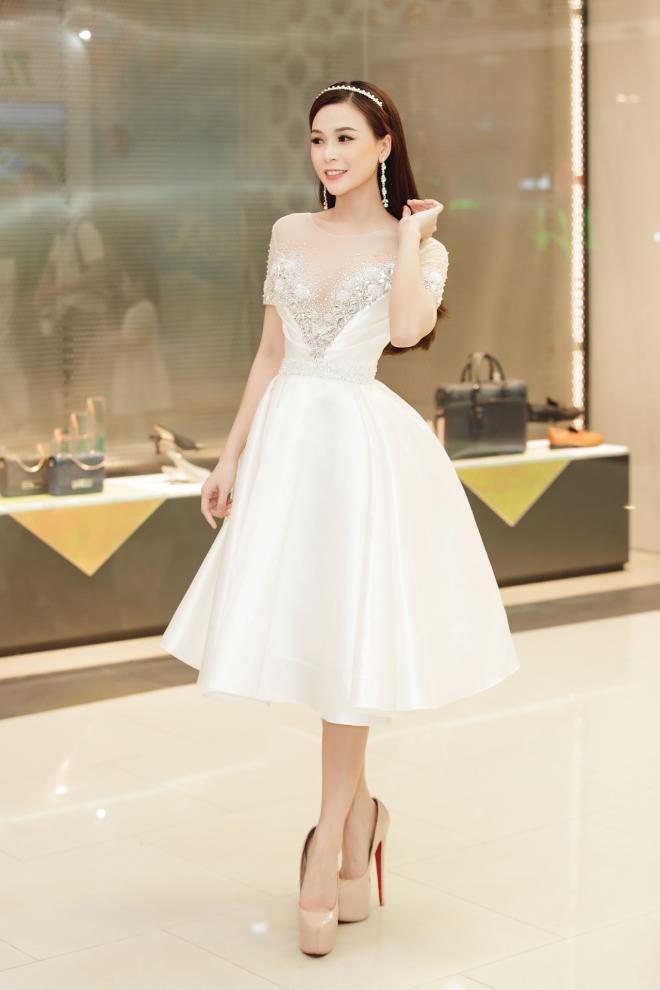 batchkhoa7899-ngoisao.vn-w1280-h1920 8