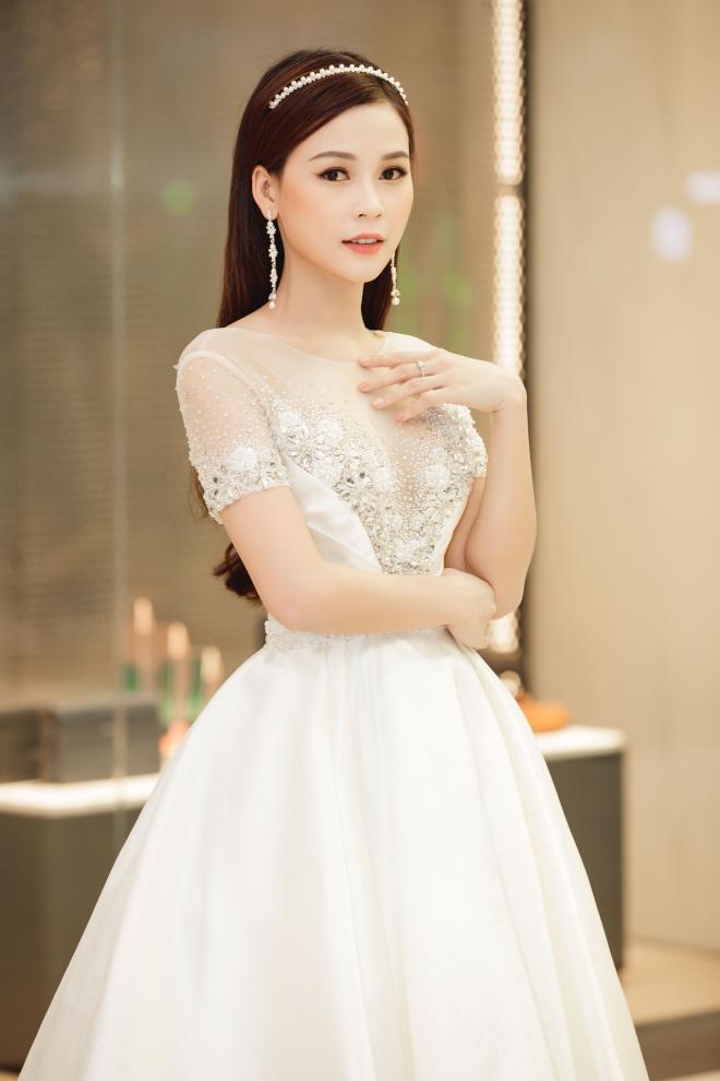 batchkhoa7914-ngoisao.vn-w1280-h1920 11