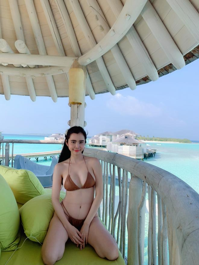 Hoa hậu Du lịch Thế giới,Miss Tourism Queen Worldwide 2018,hoa hậu huỳnh vy