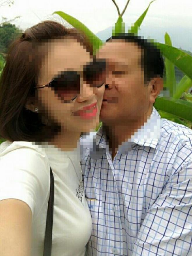 Bị tố quan hệ bất chính với phụ nữ đã có gia đình, Chủ tịch HĐND TP Kon Tum lên tiếng