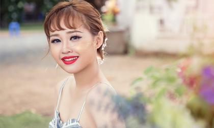 Hot girl Sou Nguyễn được dự đoán trở thành nữ  diễn viên tài sắc