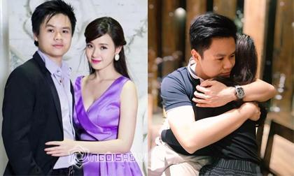 Sau thời gian dài chia tay Midu, thiếu gia Phan Thành đã tìm được tình yêu mới?