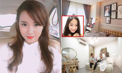Dù còn rất trẻ nhưng loạt hot girl Việt này đã sở hữu nhà tiền tỷ