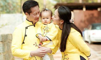 """Phan Như Thảo: """"Tôi rất muốn N.T xuất hiện và kiện tôi tội vu khống"""""""