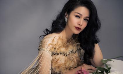 Nhật Kim Anh nói gì khi bị tố cặp bồ với đạo diễn nổi tiếng trong showbiz?