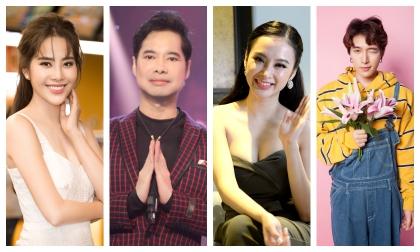 Vào showbiz đã lâu, những sao Việt này tuyên bố vẫn trinh trắng, bạn có sốc?