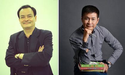 """Cố nhạc sĩ Thanh Tùng rất giàu có, """"nhà vài căn"""" nhưng trong nhà có 3 thứ khiến Lê Hoàng """"tê dại"""""""