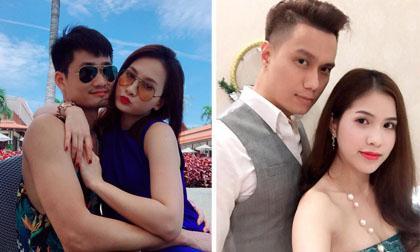 Bảo Thanh bức xúc khi bị lôi vào trò drama rẻ tiền, vợ Việt Anh bất ngờ lên tiếng đầy ẩn ý