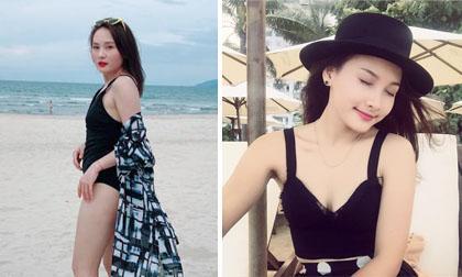 """Bị chê ngực lép, Bảo Thanh tiết lộ là do chồng """"nếu không bỏ tầm 500 triệu là xong"""""""