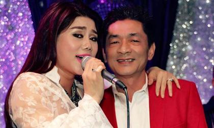 Bầu show John Du nặng tình với ca sĩ hải ngoại