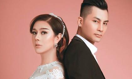 Không còn ý định tự mang thai, Lâm Khánh Chi sang Thái Lan tìm người mang thai hộ