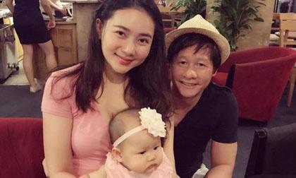 Chồng đại gia Phan Như Thảo tiết lộ đã mua được nhà trị giá 650.000 USD từ năm 1990