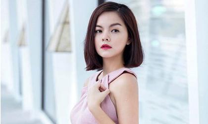 """Phạm Quỳnh Anh tâm sự sau nghi vấn li hôn: """"Sống trên đời với những vết thương chằng chịt và nỗi đau chất cao như núi"""""""