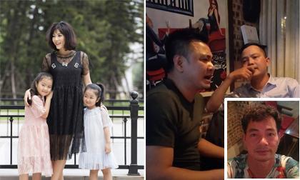 Tin sao Việt 23/10: Phản ứng của các con Lan cave Thanh Hương khi xem Quỳnh búp bê; Xuân Bắc, Tự Long họp bàn cùng các đạo diễn về Táo Quân 2019