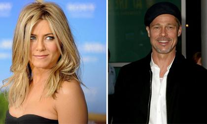Brad Pitt thừa nhận vẫn yêu vợ cũ Jennifer Aniston trước ngày ra tòa với Angelina Jolie