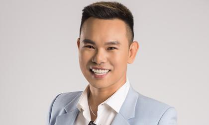 MC Quang Thắng – Hãy cứ theo đuổi đam mê, thành công sẽ đến với bạn