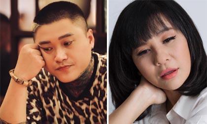 Tin sao Việt 18/11/2018: Vũ Duy Khánh mất niềm tin với phụ nữ sau ly hôn, Cát Phượng phản ứng gì sau khi Kiều Minh Tuấn trả 900 triệu cát xê?