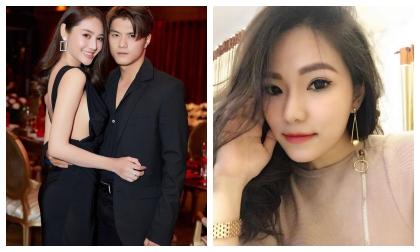 Bị Linh Chi mắng đáng khinh, vợ cũ Lâm Vinh Hải phản ứng cao tay