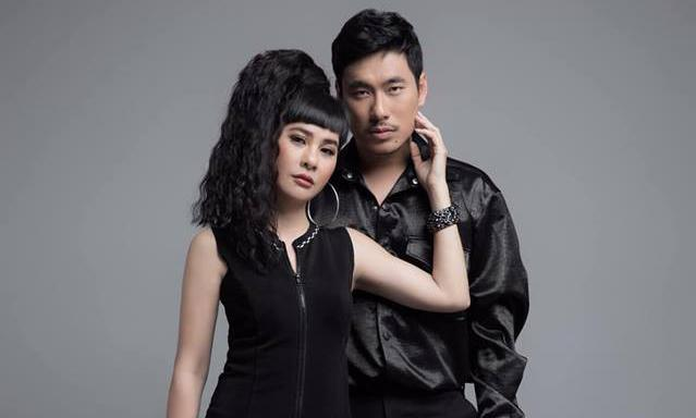 Sau scandal chấn động với An Nguy, mối quan hệ tình cảm của Cát Phượng và Kiều Minh Tuấn ra sao?