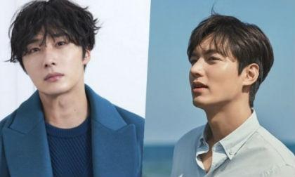 """Bạn thân tiết lộ điều này về Lee Min Ho khiến ai nấy đều phải công nhận anh là """"của hiếm"""""""