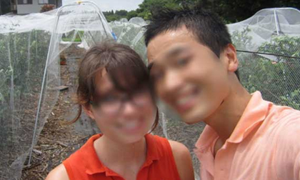 Vợ bị cắm sừng đăng tin tìm tung tích con giáp thứ 13, nhưng lời nhắn của chồng cô ta khiến ai cũng choáng