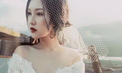Đàn bà ly hôn: Chồng có thể không có nhưng nhất định phải giữ được 3 thứ này