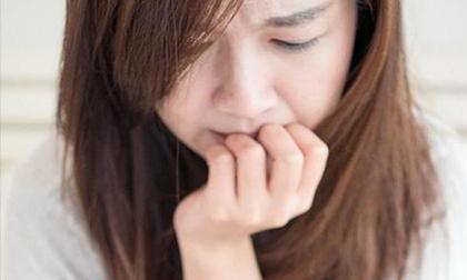 Bị chồng bỏ sau 1 năm cưới, nữ bác sĩ khóc toáng trong phòng khám, nguyên nhân thật sự là…