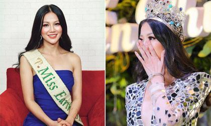 Liên tục dính một loạt scandal, Phương Khánh bị sốc tâm lý, ngủ dậy là khóc và tóc rụng nhiều