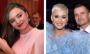Miranda Kerr tiết lộ về đứa con trong bụng, thẳng thắn nói về quan hệ với chồng cũ Orlando Bloom và Katy Perry
